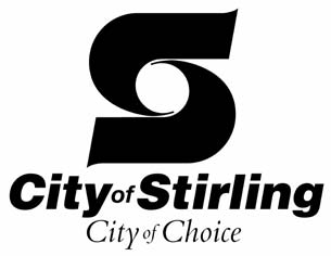 City of Stirling - Harmony Week Western Australia